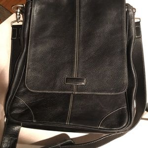 Cole Haan Messenger Bag